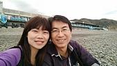 20160320 楓港 瓊麻:2016-03-20 12.22.16_R.jpg