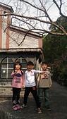 20160303 神山部落:2016-03-06 15.47.14_R.jpg