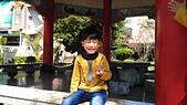 20160229 埔里酒廠 日月潭:2016-02-29 10.34.26_R.jpg