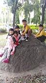 20160209 初二回娘家:2016-02-09 17.19.09_R.jpg