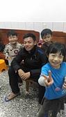 20160303 神山部落:2016-03-05 17.45.55_R.jpg