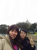 20160313 生活雜記:2016-03-12 08.04.36_R.jpg