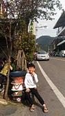 20160303 神山部落:2016-03-06 15.12.01_R.jpg