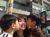 20160303 神山部落:2016-03-05 13.04.37_R.jpg