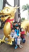 20160211 品皇咖啡 故宮南院:2016-02-11 11.33.53_R.jpg