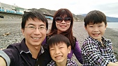 20160320 楓港 瓊麻:2016-03-20 12.14.39_R.jpg