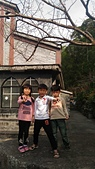 20160303 神山部落:2016-03-06 15.47.17_R.jpg