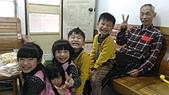 20160209 初二回娘家:2016-02-09 16.39.09_R.jpg