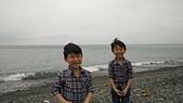 20160320 楓港 瓊麻:2016-03-20 12.09.59_R.jpg