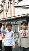 20160303 神山部落:2016-03-06 15.46.54_R.jpg