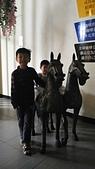 20160211 品皇咖啡 故宮南院:2016-02-11 11.43.13_R.jpg