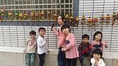 20160303 神山部落:2016-03-06 16.57.14_R.jpg
