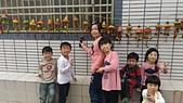 20160303 神山部落:2016-03-06 16.57.12_R.jpg