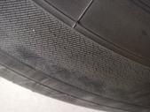 輪胎:DSC002.JPG