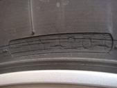 輪胎:DSC003.JPG