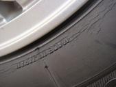 輪胎:DSC004.JPG