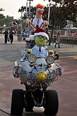 香港迪士尼樂園(一):香港迪士尼03 (1)