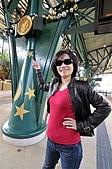 香港迪士尼樂園(一):香港迪士尼05