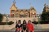 香港迪士尼樂園(一):香港迪士尼06 (1)