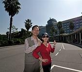 香港迪士尼樂園(一):香港迪士尼09