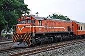 鐵道車輛:DSC_0741.JPG
