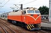 鐵道車輛:DSC_0025.JPG