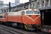 鐵道車輛:DSC_0016.JPG