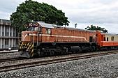鐵道車輛:DSC_0769.JPG
