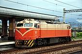 鐵道車輛:DSC_0055.JPG