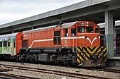 鐵道車輛:DSC_0155.JPG