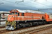 鐵道車輛:DSC_0037.JPG