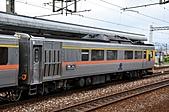 鐵道車輛:DSC_0099.JPG