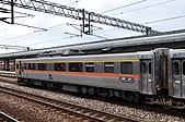 鐵道車輛:DSC_0171.JPG