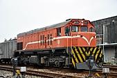 鐵道車輛:DSC_0445.JPG