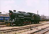 鐵道車輛:DT-561-5.jpg