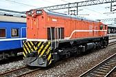 鐵道車輛:DSC_0510.JPG