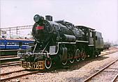 鐵道車輛:DT-561-3.jpg