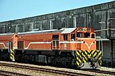 鐵道車輛:DSC_0086.JPG