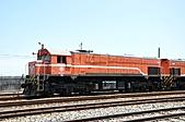 鐵道車輛:DSC_0132.JPG