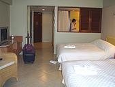 帛琉真美麗四日遊DAY1&DAY2:來參觀一下我們房間唄.JPG