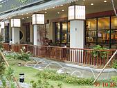 白木屋DIY做蛋糕及金鵝渡假村V命中註定我愛你的樹梯參觀:品牌文化館外觀2.jpg