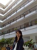 帛琉真美麗四日遊DAY1&DAY2:帛琉大飯店內的建築.jpg