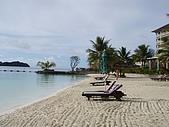 帛琉真美麗四日遊DAY1&DAY2:老爺的沙灘和海邊.JPG