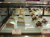 白木屋DIY做蛋糕及金鵝渡假村V命中註定我愛你的樹梯參觀:我家安說他們蛋糕好吃但就是貴了點.jpg