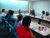 2013藥學生生涯地圖系列座談會:1174636255.jpg