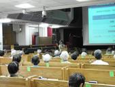 20130611大安教會講座:1165745881.jpg