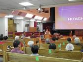 12月4、5日大安松年教會:1999662535.jpg