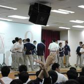 4/3踹共藥師到高雄中學:1059931975.jpg