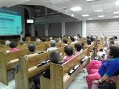 20130611大安教會講座:1165745882.jpg