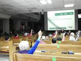 12月4、5日大安松年教會:1999662537.jpg